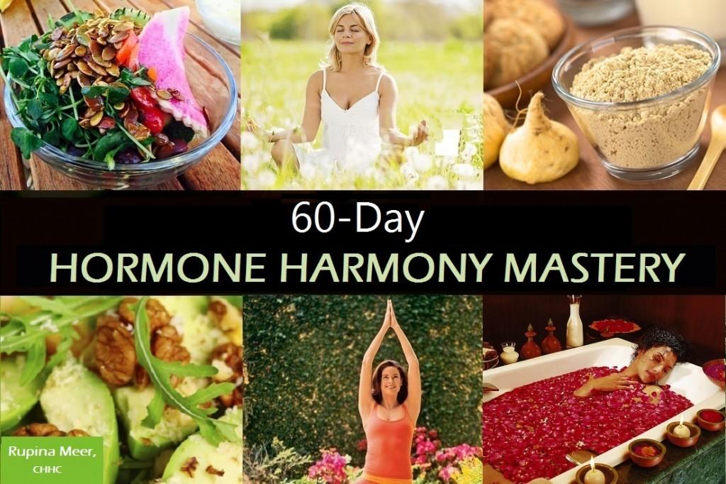 harmone-harmony-makeover